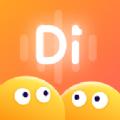 DiDi爱玩app