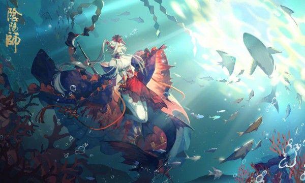 阴阳师在永生之海随风航行怎么做?在永生之海随风航行任务攻略
