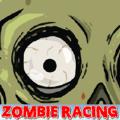 Zombie Run破解版