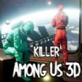 殺手在我們之中3d中文版