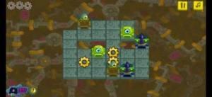 机器人对对碰游戏图3