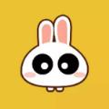 小兔软件库iOS