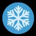 雪花网APP