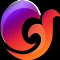 月兒短視頻app