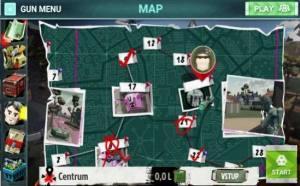 全面陆战模拟器游戏图2