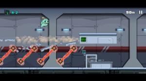 超级乱舞豆人游戏安卓手机版图片1