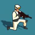 全面陆战模拟器游戏