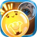 了不起点亮灯泡游戏安卓版 v1.0.0
