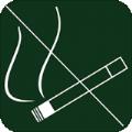 戒烟部落app
