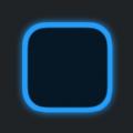 widgetsmith ipad版