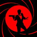 超级玩家我是007中文版