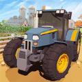 农场生活乡村农业模拟器最新版破解版下载 v1.0