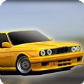 realcarparking2安卓下载无限金币破解版 v1.06