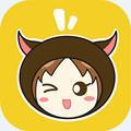 日漫之家app官方版