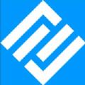 创商邦app
