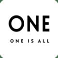 ONE·一个3.0版本
