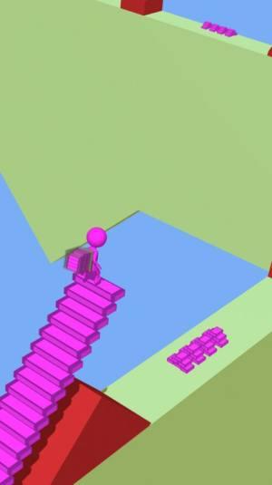 爬楼我最强破解版图2