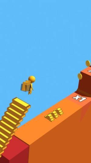 爬楼我最强小游戏破解最新版图片1