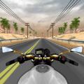 川崎模拟器公路游戏官方版 v96