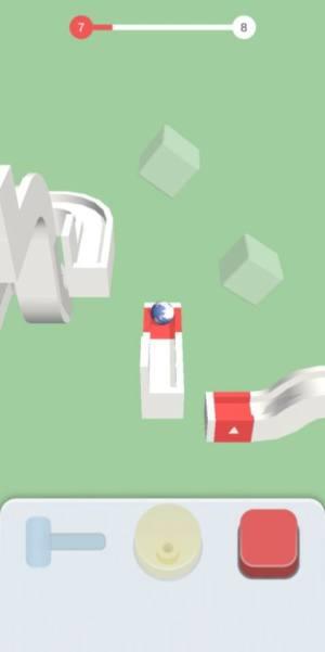 滚珠滑块游戏图3