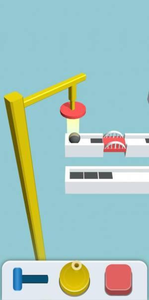 滚珠滑块游戏图4