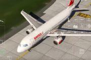 aerofly fs 2020怎么开舱门?怎么从登机口起飞?[多图]