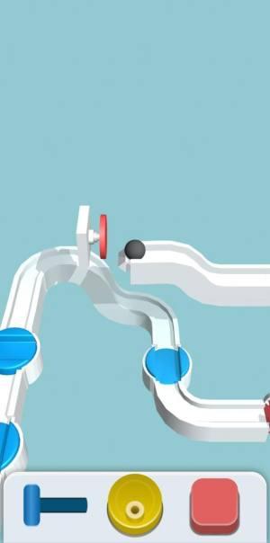 滚珠滑块游戏安卓版图片1