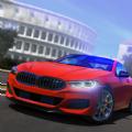 驾驶学校模拟2020无限金币中文破解版 v3.9.0