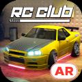 rc俱乐部破解版