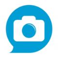 彩拍短视频App