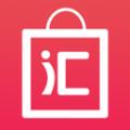 品汇购拼团App