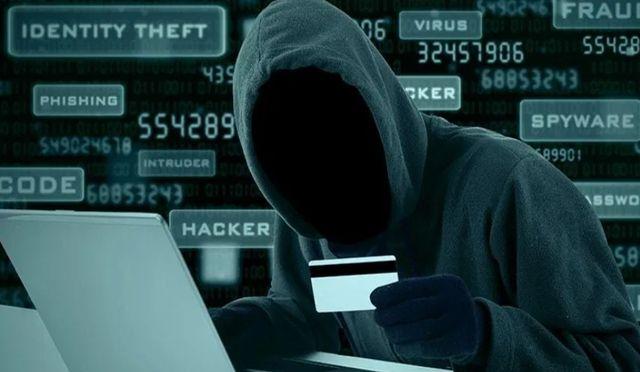 黑客入侵乌干达移动支付系统怎么回事?移动交易服务暂停[多图]图片2