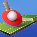 快乐乒乓游戏官网安卓版 v1.0