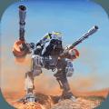 B.o.T战斗泰坦破解版无限金币下载最新版 v1.4.1