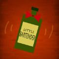 小小调酒师游戏