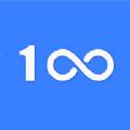 自考100APP