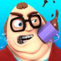 狂揍老板游戏官方版 v1.1.1