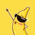 香蕉社区官网版