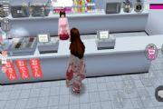 樱花校园模拟器化妆品店在哪?化妆品店位置一览[多图]
