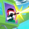 空中特攻队无敌版无限金钱 v1.0