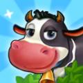 农场传说模拟器破解版