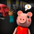 小猪2号店手机版