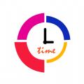 时光记事app