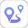 手机定位查找位置软件