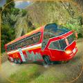 巴士公交车模拟器游戏