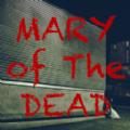 死亡玛丽游戏手机中文版 v1.0