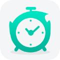 海星闹钟App