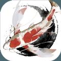 洄溯沙棠游戲官方安卓版 v0.3.0