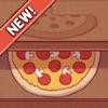 可口的披萨36天破解版