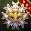 将军的荣耀3钢铁命令中文版